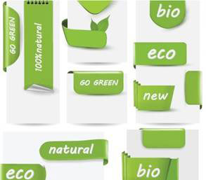 Proliferation of Ethical Labels in Cosmetics Industry