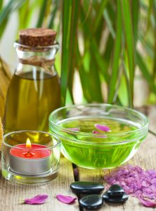 US Natural Personal Care Market: Segmentation and Labels